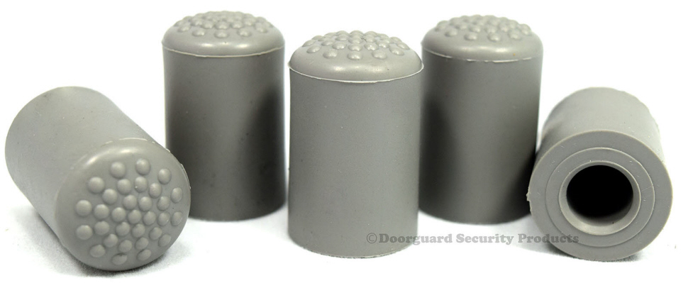 REPLACEMENT FERRULES & OTHER SPARES
