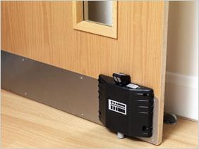 Dorgard Doorguard Doorgard