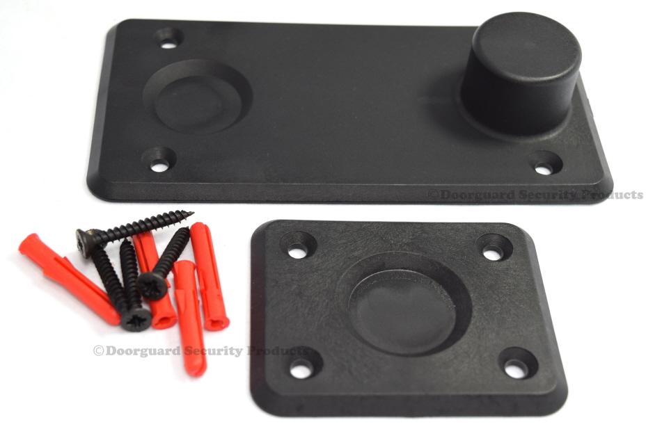 Floor Plate Kit For Dorgard Unit